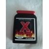 Мощное похудение. T6 Red X–убийца лишнего жира.