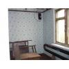 3 комнатный зимний дом в Рязанской области
