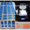 3d печать любых деталей:  кнопок,  каркасов и др.  деталей из пластико