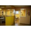 3х-ЭТАЖНОЕ ЗДАНИЕ с офисно-складскими помещениями