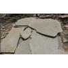 47 Гектар под карьер (Щебень,  дикий камень)