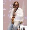 Cаксофонист  -  на праздник ,  мероприятие,  свадьбу,  презентацию,  д