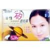 TianDe – лечебная косметика,  средства для ухода за лицом,  телом,  во