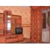 Агентство недвижимости поможет сдать вашу квартиру или комнату.