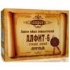 Алфит-6 - почечный чай №6 для нормализации функционирования почек