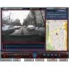 Автомобильный видеорегистратор X-Driven DRS-1100
