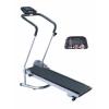 Беговая дорожка,  оборудование для спорта,  спортивные тренажеры