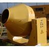 Бетономешалка (бетоносмеситель)  на 1800 литров от производителя