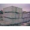 блоки фундаментные б у,  плиты дорожные бу продам,  плиты перекрытия б