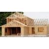 Быстрое возведение домов и коммерческих помещений