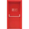 Цены на противопожарные двери от РЭМ ПБ