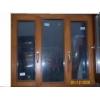 Деревянные евроокна. СВ-окна.