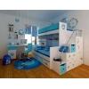 Дизайн детской комнаты дистанционно - 9000р,  Акция!