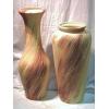 Для декора помещений в школе -напольные вазы для цветов