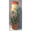 Для интерьера офиса,  загородного дома - напольные вазы