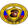 ДРЕССИРОВКА собак в Москве и области