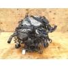 Двигатель Инфинити FX35 VQ35 8-919-766-46-34