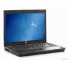 Двухядерный ноутбук  HP Compaq продаю за 7500 р.