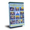 Фильм DVD «Тренажерное искусство» и книга «Как самостоятельно составит