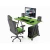 Геймерский стол,  игровой компьютерный стол,  игровой стол для компьют