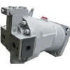Гидромоторы,  гидронасосы.  Насосный агрегат УНА-1000 .  Насосный агре