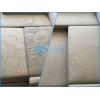 Химчистка мягкой мебели и ковров с выездом на дом или в офис