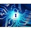 Информационная безопасность и расследование хакерских атак