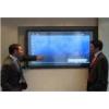 Интерактивная насадка на плазменную панель