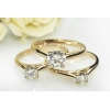 Интернет-магазин ювелирных украшений Perfect Jewelry