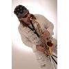 Ищете саксофониста?  саксофонист на праздник