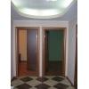 Качественный ремонт квартир в Москве.