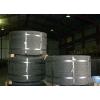 Канат грузовой стальной для кранов,  талей и лебедок ГОСТ 7668 80.