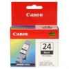 Картридж Canon BCI-24 черн.  Чернильница для ВС-24 (1шт. )