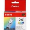Картридж Canon BCI-24 (цв. )   Чернильница для ВС-24 (1шт. )