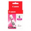 Картридж Canon  BCI-6 (magenta)