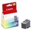 Картридж Canon CL-51 Color Pixma MP450/150/170 увеличенный