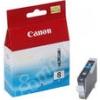 Картридж Canon CLI-8C голубая