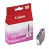 Картридж Canon CLI-8M пурпурная