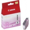 Картридж Canon CLI-8PM  фото пурпурная
