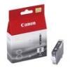 Картридж Canon CLI-8ВК черн.