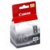 Картридж Canon PG-40 Black Pixma MP450/150/170