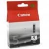 Картридж Canon PGI-5ВК черн.