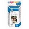 Картридж hp №135 Q7949 HE + 60 листов фотобумаги HP повышенного качест