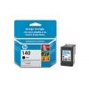 Картридж hp №140 CB335HE (черный. )  для МФУ OfficeJet 5783
