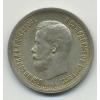 Каталоги монет,  значков,  марок,  колокольчиков,  антиквариата- бесплатно