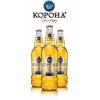 Казахстанское пиво,    грузинские вода и лимонады,    арабские соки.