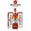 Казахстанское пиво,   грузинские вода и лимонады,   арабские соки.   M