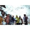 Компания Elbrustour-Горнолыжный отдых на Эльбрусе