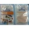 компания zookom предлагает от производителя корма для рыб,   артемия,