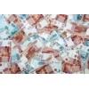 Кредит без залога и предоплаты